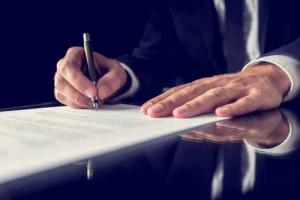 Haftpflichtversicherung Test
